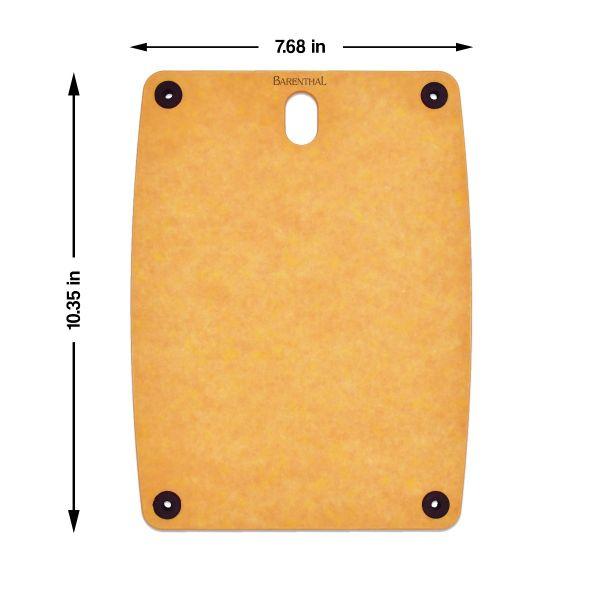 Composite Cutting Board - 2pc Set - Medium & Small